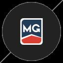 Partenaire MG - Escape Room | Smart Escape Game