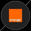 Partenaire Orange - Escape Room | Smart Escape Game