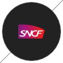 Partenaire SNCF - Escape Room | Smart Escape Game