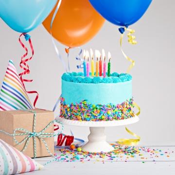 Feter un anniversaire - Escape Room   Smart Escape Game