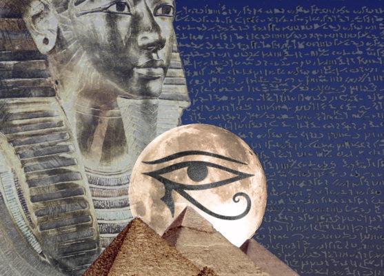 Mystere au Musee du Caire -Escape Room | Smart Escape Game